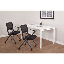 Office Star Products Black Folding Chair (Set Of 2) FC8487 ... Bonas Meeting Room Mesh Folding Chair Traing Stackable Conference Chairs With Casters Buy Cheap Chairsoffice Visitor Chair With Armrests On Casters Tablet Gunesting Contemporary Visitor Stackable Amazoncom Office Star Deluxe Progrid Breathable Back Freeflex Coal Seat Armless 2pack Titanium Finish Kfi Seating Poly Stack 300lbs Alinum Mobile Shower Toilet Commode Smith System Uxl Httpswwwdeminteriorscom Uniflex Four Leg Artcobell Transportwheelchair Ergonomic High Executive Swivel