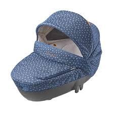 chambre a air poussette bebe confort high trek chambre a air poussette bebe confort 1 poussette bebe confort