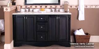 bathroom outstanding home depot sink vanity ideaforgestudios
