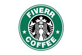 Put Your Name On The Starbucks Logo