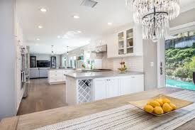 100 Flip Flop Homes Home Battres Construction