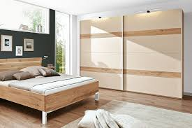 disselk cadiz schlafzimmer 4 teilig balkeneiche möbel
