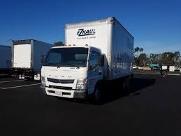 2012 Mitsubishi Fuso Fe160, San Diego CA - 5001328202 ... 2018 New Toyota Tundra Sr5 Double Cab 65 Bed 57l At Kearny Mesa Velocity Truck Centers San Diego Sells Freightliner And Western Could Nishiki Be Diegos Best Ramen Yet Eater Ez Haul Rental Leasing 5624 Villa Rd Ca Garbage Story Time Public Library Subaru Parts Center Accsories Specials Proud To Offer Special Military Pricing For Our Counrys Veterans Tacoma Trd Off Road 5 V6 4x2 2wd Crewmax 55 No Local Results Match Your Search Below Are Our Tional Listings 46l