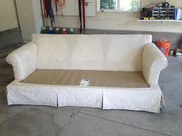 3 Seater Sofa Covers Ikea by Lovely Sofa Covers Ikea Spotlight Images About On Pinterest