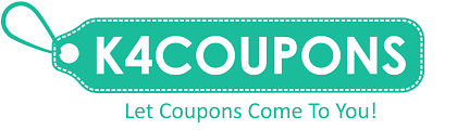 Save More With Coupons, Coupon Codes & Promo Codes At ...
