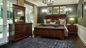 Marlo Furniture Bedroom Sets by Comfort In Using Queen Bedroom Set Playtriton Com