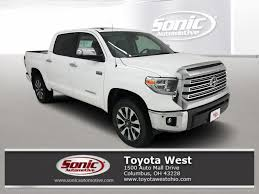 100 Autotrader Truck Toyota Tundra Crewmax With New Toyota Tundra For Sale