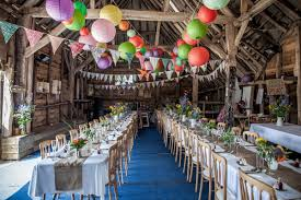 Local Wedding Venues We Love | Taste Food Ashley Wood Farm Wiltshire The Zoots A Wedding Event Venue Near Bath Salisbury 40 Best Wedding Venue Kingscote Barn Images On Pinterest 65 Love Venues Wood Wilshire In Emily Jack May Berkeley Cporate Manorbarnwiltscouk Simon Small And Priston Mill Best Reception In