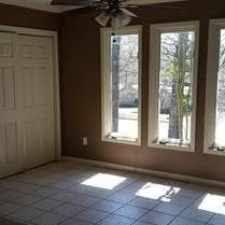 3 Bedroom Houses For Rent In Jonesboro Ar by 1500 Kathleen St Jonesboro Ar Walk Score