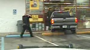 Police Dashcam Captures Truck Crashing Through Auto Parts Store ... Semi Truck Crashes And Jacknifes Youtube Crazy Truck Crash Amazing Trucks Accident Best Trailer Crash Police Chases 4 Beamng Drive Lorry Aberdeen Heavy Recovery Test 2017 Pickup Colorado Tacoma Frontier Big Rig Us 97 Wa 14 Viralhog Euro Simulator 2 Scania Damage 100 Monster Jam 2012 Tampa Compilation 720p Video Into Walmart Store Videos For Kids Hot Wheels Monster Jam Toys Survivor Speaks Out About Semitruck Accident Volving Bus Of Pig Road Repair Vehicles Episode 140