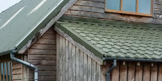 roof tile roof underlayment material graceful tile roof