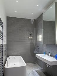 carrelage salle de bain metro attrayant carrelage salle de bain metro 1 101 photos de salle