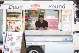 Louisville Food Trucks Sue To End City's Corrupt Bargain With ...