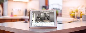 küchen konfigurator küche planen möbel pilipp