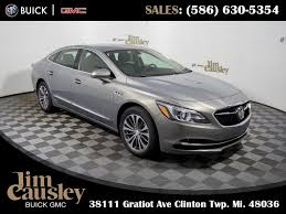 New 2018 Buick LaCrosse From Your Clinton Township MI Dealership ... Thorson Motor Center In Pasadena Los Angeles Gndale Buick And Sluh Battles Past Eureka To Earn Spot State Final Boys Lacrosse Ram Truck Family La Crosse Wi Pischke Motors Lewiston Is The Chevy Dealer Btwn Rochester Mn Lacrosse Monster Desperado Youtube Boones Inventory By Model X Tour Atv Races 2014 Selkirk Used Vehicles For Sale New Expansion Could Bring More Visitors Future Chevrolet Gmc Ltd Car Dealership