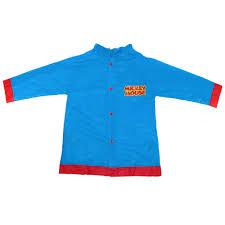 disney kids u0027 mickey mouse rain jacket walmart com