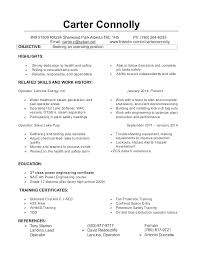 Sewing Machine Operator Resume Sample Chemical Chemicals Example Cover Letter Heavy Equipment Operators For Op
