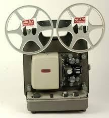 elmo fp projectors spare parts and information eck