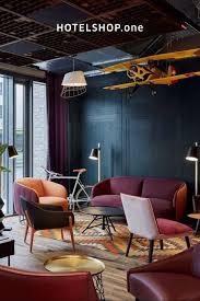 wohnzimmer einrichten und wohnzimmer ideen aus boutique