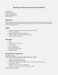 Free Collection 60 Customer Service Resume Template Simple ... Customer Service Manager Job Description For Resume Best Traffic Examplescustomer Service Resume 10 Skills Examples Cover Letter Sales Advisor Example Livecareer How To Craft A Perfect Using Technical Support Mcdonalds Crew Member For Easychess Representative Patient Template On A Free Walmart Cashier Exssample And 25 Writing Tips