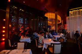 100 M At Miranova Restaurant