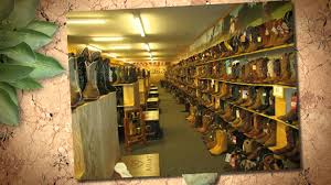 Mens Cowboy Boots St. Joseph, MO - YouTube Roper Boot Barn Work Boots Rodeo Gear Bull Riding Chaps Equipment Etc Pair Worn Out Hiking Haing Stock Photo 356429858 All Womens Shoes Facebook 2689 Best Cowboy Boots Images On Pinterest Cowboy Cowboys Smokin Hot Rocket Buster Indian Chief Cut Out Cowgirl The Box Western Hunting Clothing Optics Dan Post Certified Review Youtube