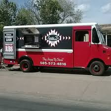 Santa Fe Barbeque - Santa Fe, NM Food Trucks - Roaming Hunger