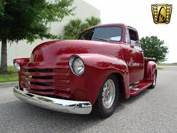 100 Classic Trucks For Sale In Florida Sale In Our Tampa Showroom Is A Red Pick Up 1948