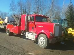 USED 1985 INTERNATIONAL 9300 EAGLE FOR SALE #1533 Jada 92351 Intertional Durastar 4400 Flat Bed Tow Truck 124 Used Rollback Trucks For Sale Fileintertional 64 Imperial Crown Coupe 6027766978 Picturesof1993intertionrollbackfsaorleasefrom Flower Mound Service In Crawfordsville My 4700 With Chevron Sale Youtube Cc Outtake A Genuine Mater New York For On Used 2003 Intertional 4300 Wrecker Tow Truck For Sale 2002 Durastar Towtruck Semi Tractor G Wallpaper Seintertional4300 Ecfullerton Canew Medium Old Parked Cars 1956 Harvester S120