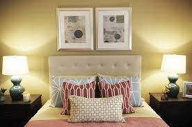 one bedroom apartments in knoxville tn home design ideas and