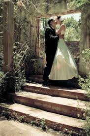 """Wedding Inspiration For Brides: 5 """"off The Beaten Track"""" Wedding ... The Barn At Gibbet Hill Vintage Oaks Banquet Grand Opening Styled Shoot Central 75 Piureperfect Ideas For A Rustic Wedding Huffpost Weddings Georgia Venue In Stylish Outdoor Venues Pa 30 Best Outdoors Eclectic Wolf Creek Estates Stables North Kathleen Dans Diy Noubacomau Galleano Winery Inspiration Wisconsin Unique Weddings Unique 136 Best Images On Pinterest Venues Wedding Indiana And Michigan Entertaing"""