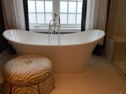 Bathtub Refinishing Twin Cities by Best 25 Bath Refinishing Ideas On Pinterest Tub And Tile Paint