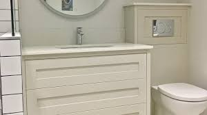 Slimline Cupboard Sinks Small Lowes Sink Ast Wickes Taps Bathroom ... Sterling White Plastic Freestanding Shower Seat At Lowescom Bathroom Lowes Mosaic Tiles And Tile Luxury For Decor Ideas 63 Most Splendid Vanities Gray Color Vanity Inch Home Height Deutsch Good Stall Sizes Ipad Master Appoiment Depot Application Lanka Bathrooms Wall Floor First Modern Remodel Kerala Apps Tool Rustic Images Enclosures For Cozy Swanstone Price Lovely Vintage Mirrors Without Cabinets Faucets To Signs Small Units Lights Inches Wayfair