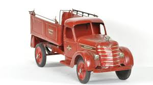 Buddy L Ladder Truck CFD | M346 | The Toy Auction 2014 1926 Buddy L Wrecker For Sale Vintage Trucks Truck Pictures Toms Delivery Truck Stock Photo Royalty Free Image Cash It Stash Or Trash Street Sprinkler Tanker 1920s Giant Pressed Steel Dump Chain Crank Junior Line Dump 11932 Type Ii Restored Antique Toy Buddy Pressed Steel Metal Pickup Truck Traveling Zoo Vehicle Red Trend Truckbuddy Fire Brinks Witherells Auction House Army Transport