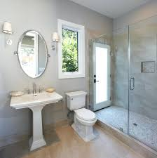 articles with mirror wall tiles home depot tag mirror wall tiles
