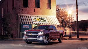 2016 Chevrolet Silverado 1500 LT At Restaurant - Front | HD Wallpaper #7 1950 Chevy Truck Walldevil Chevrolet Silverado Wallpaper Studio 10 Tens Of Classic Truck Wallpaper Gallery 71 Images Old Trucks Named North American Of Mud Modafinilsale Car And Wallpapersafari Avalanche Suv Hd Wallpapers Id 5931 Hd Images Widescreen Photo Collection Pick Red 7107 Download Page Kokoangelcom