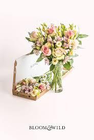 Send Flowers Prestat Chocs Etc Letterbox Flower Delivery