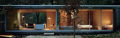 Green Sustainable Homes Ideas by Small Sustainable Houses Winsome Ideas Small Eco Houses Living