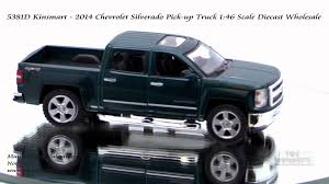 43l Luxury Chevy Silverado Toy Truck | Rochestertaxi.us 2019 Chevrolet Silverado 1500 First Look More Models Powertrain 2016 2500hd High Country Diesel Test Review Greenlight 164 Hot Pursuit Series 19 2015 Chevy Tempe Amazoncom Electric Rc Truck 118 Scale Model What A Name Chevys Silverado Realtree Bone Collector Concept 12v Battery Power Rideon Toy Mp3 Headlights 2500 Hd Body Clear Stampede By Proline Pro3357 2000 Ck Pickup The Shed Trucks Ctennial Edition Diecast Rollplay 12 Volt Ride On Black Toysrus 1999 Matchbox Cars Wiki Fandom Powered