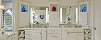 kitchen home contractors bathroom with vessel sink pictures