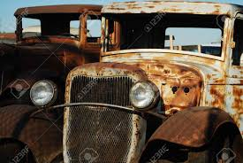 This Is A Shot Of Two Old Trucks Stock Photo, Picture And Royalty ... More Old Trucks On The Opal Fields Johnos Opals Old Trucks And Tractors In California Wine Country Travel Ask Tfltruck Whats A Good Truck For 16yearold The Fast Ford F100 Classics Sale Autotrader Cars And Coffee Talk Big Deal About Stock Photo 722927326 Shutterstock Photos Smayscom Truck Pictures Galleries Free To Download Rusty Artwork Adventures Friends New Begnings Fizzypop Photography