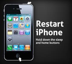 All possible solutions to your iPhone that does not respond or