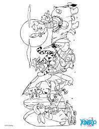 Mandalas Libro Para Colorear Princesas Disney 80 Paginas 16900