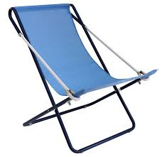 Vetta Reclining Chair - Foldable By Emu Buy Marine Folding Deck Chair For Boat Anodized Alinum Navy Advantage Slate Blue Metal Edpi903mnavy Polyester Cover Foldable Small Set Of 2 Chairs With Carrying Bags X10033 Vetta Recling Chair By Emu Camping Chairs X Fold Up Navy Blue In Hove East Sussex Gumtree Check Out Quik Shade Quick Deluxe Quad Camp Shopyourway Coleman Pioneer Chair Navy Blue Flat Fold Recliner 8 Position Sports West Virginia U Mountaineers Digital P Stretch Spandex Classic Series Navygray Fabric Padded Hinged Triple Cross Braced