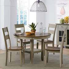 green kitchen tables and chairs sets dining tables inch tall