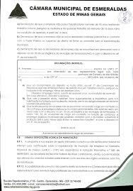 Modelo Carta Poder Representante Legal Empresa