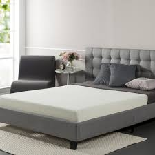 Rc Willey Bed Frames by Memory Foam Bed Frame