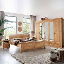 schlafzimmer crondira