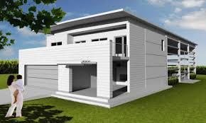 100 Modern House 3 Free Bedroom Plans Schmidt Gallery Design
