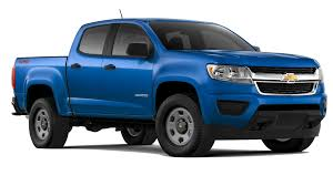2018 Chevy Colorado WT Vs. LT Vs. Z71 Vs. ZR2 | Liberty, MO Chevrolet Colorado Zr2 Aev Truck Hicsumption 2011 Reviews And Rating Motor Trend New 2018 2wd Work Extended Cab Pickup In Midsize Holden Is Turning The Into A Torqueheavy Race 4wd Z71 Crew Clarksville Truck Crew Cab 1283 Lt At Of Dealer Newport News Casey 2016 Used The Internet Canada